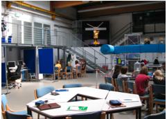 8a-c im Schoollab